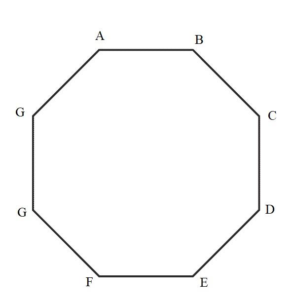 5. Sınıf Matematik Ders Kitabı Çözümleri ve Cevapları Sayfa 226-2 MEB Yayınları