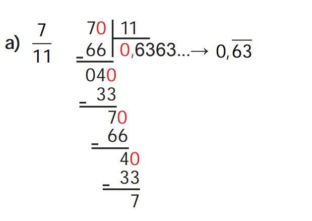 6. Sınıf Matematik Ders Kitabı Çözümleri ve Cevapları Sayfa 162-4-a MEB Yayınları