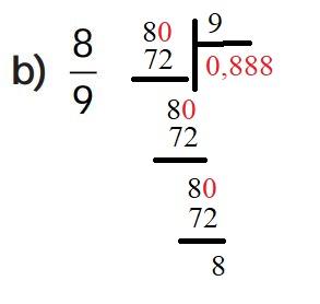 6. Sınıf Matematik Ders Kitabı Çözümleri ve Cevapları Sayfa 162-4-b MEB Yayınları