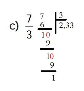 6. Sınıf Matematik Ders Kitabı Çözümleri ve Cevapları Sayfa 162-4-c MEB Yayınları