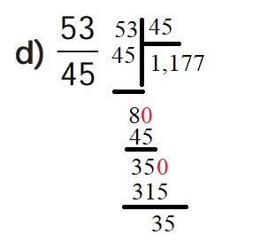 6. Sınıf Matematik Ders Kitabı Çözümleri ve Cevapları Sayfa 162-4-d MEB Yayınları