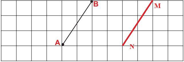 6. Sınıf Matematik Ders Kitabı Çözümleri ve Cevapları Sayfa 260-3 MEB Yayınları