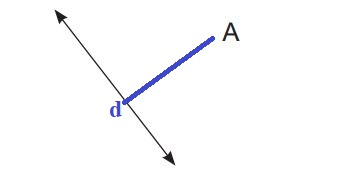 6. Sınıf Matematik Ders Kitabı Çözümleri ve Cevapları Sayfa 276-3 MEB Yayınları