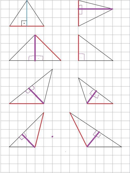 6. Sınıf Matematik Ders Kitabı Çözümleri ve Cevapları Sayfa 287-1 MEB Yayınları
