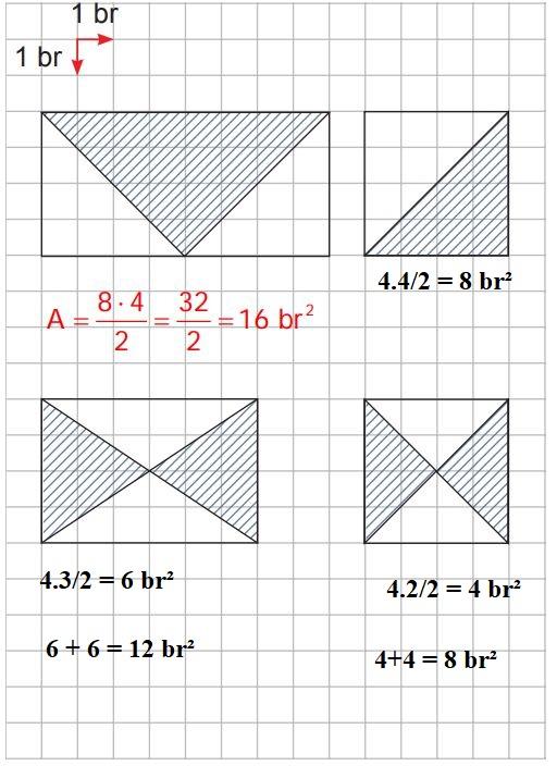 6. Sınıf Matematik Ders Kitabı Çözümleri ve Cevapları Sayfa 287-3 MEB Yayınları