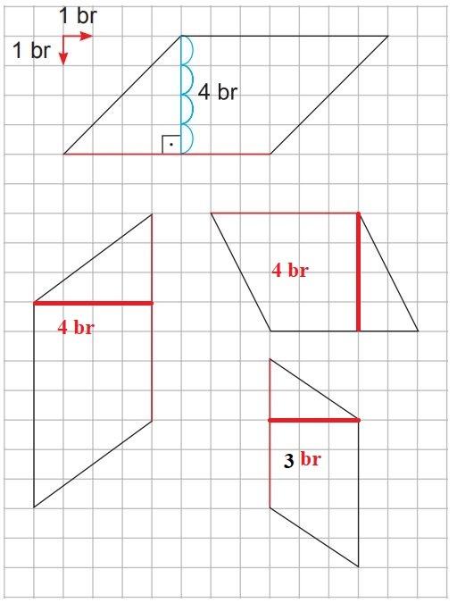 6. Sınıf Matematik Ders Kitabı Çözümleri ve Cevapları Sayfa 295-1 MEB Yayınları