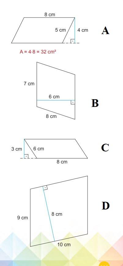 6. Sınıf Matematik Ders Kitabı Çözümleri ve Cevapları Sayfa 295-3 MEB Yayınları