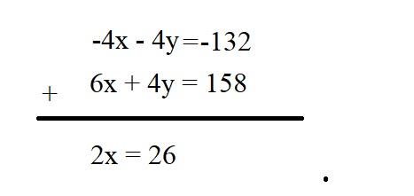 6. Sınıf Matematik Ders Kitabı Çözümleri ve Cevapları Sayfa 37-2-2 MEB Yayınları