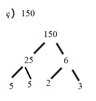 6. Sınıf Matematik Ders Kitabı Çözümleri ve Cevapları Sayfa 66-1-ç MEB Yayınları