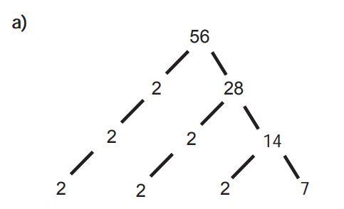 6. Sınıf Matematik Ders Kitabı Çözümleri ve Cevapları Sayfa 67-2-a MEB Yayınları