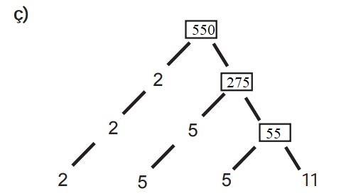 6. Sınıf Matematik Ders Kitabı Çözümleri ve Cevapları Sayfa 67-2-ç MEB Yayınları