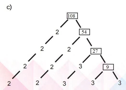 6. Sınıf Matematik Ders Kitabı Çözümleri ve Cevapları Sayfa 67-2-c MEB Yayınları