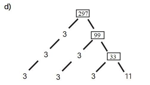 6. Sınıf Matematik Ders Kitabı Çözümleri ve Cevapları Sayfa 67-2-d MEB Yayınları