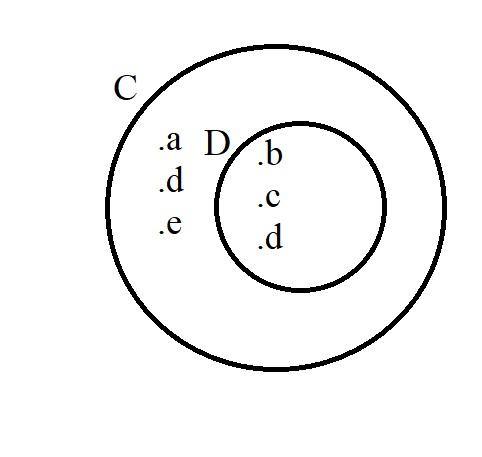 6. Sınıf Matematik Ders Kitabı Çözümleri ve Cevapları Sayfa 73-43 Öğün Yayınları