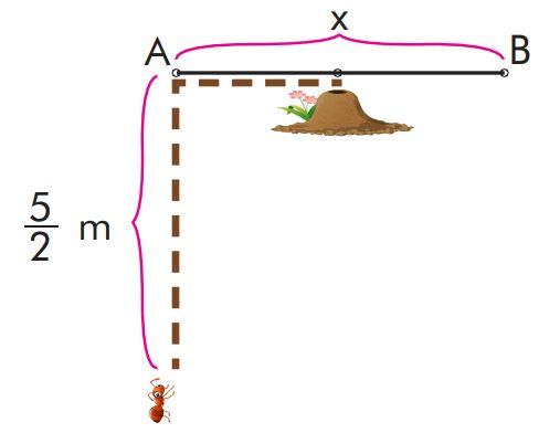 6. Sınıf Matematik Ders Kitabı Çözümleri ve Cevapları Sayfa 138-3 MEB Yayınları