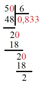 6. Sınıf Matematik Ders Kitabı Çözümleri ve Cevapları Sayfa 143-5 Öğün Yayınları
