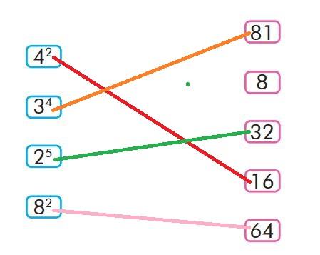 6. Sınıf Matematik Ders Kitabı Çözümleri ve Cevapları Sayfa 17-3 MEB Yayınları