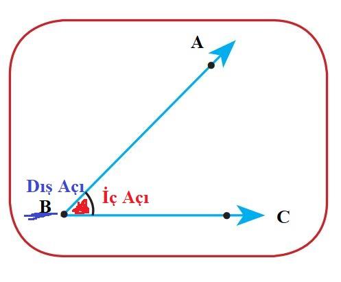 6. Sınıf Matematik Ders Kitabı Çözümleri ve Cevapları Sayfa 232-1 Öğün Yayınları