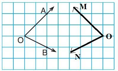 6. Sınıf Matematik Ders Kitabı Çözümleri ve Cevapları Sayfa 235-1 Öğün Yayınları