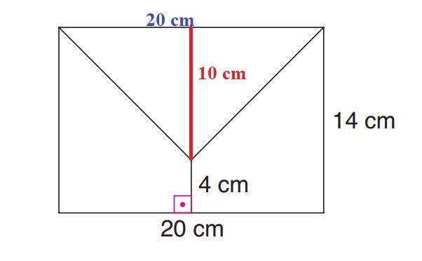 6. Sınıf Matematik Ders Kitabı Çözümleri ve Cevapları Sayfa 271-8 Öğün Yayınları