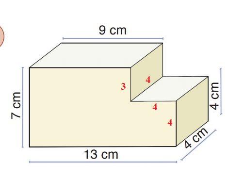 6. Sınıf Matematik Ders Kitabı Çözümleri ve Cevapları Sayfa 329-11 Öğün Yayınları