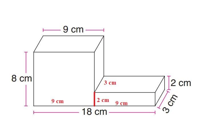 6. Sınıf Matematik Ders Kitabı Çözümleri ve Cevapları Sayfa 329-6 Öğün Yayınları