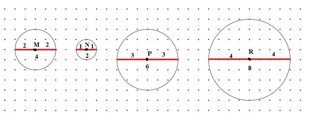 6. Sınıf Matematik Ders Kitabı Çözümleri ve Cevapları Sayfa 344-2 Öğün Yayınları