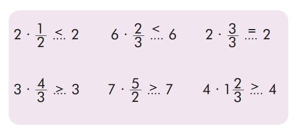 6. Sınıf Matematik Ders Kitabı Çözümleri ve Cevapları Sayfa 74-4 MEB Yayınları