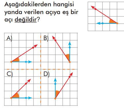 6. Sınıf Matematik Ders Kitabı Çözümleri ve Cevapları Sayfa 162-7 MEB Yayınları