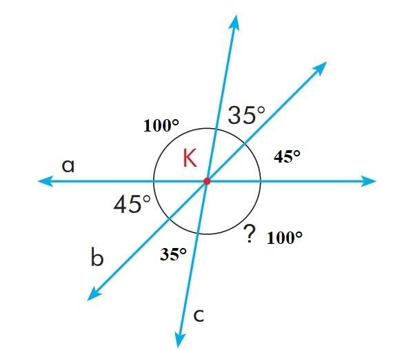 6. Sınıf Matematik Ders Kitabı Çözümleri ve Cevapları Sayfa 169-8 MEB Yayınları