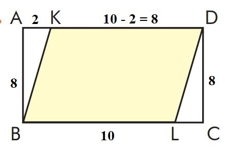 6. Sınıf Matematik Ders Kitabı Çözümleri ve Cevapları Sayfa 174-3 MEB Yayınları