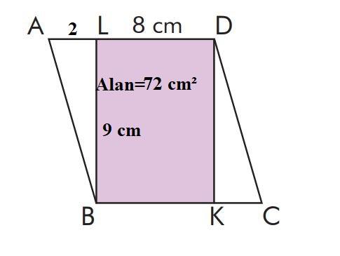 6. Sınıf Matematik Ders Kitabı Çözümleri ve Cevapları Sayfa 174-4 MEB Yayınları