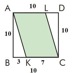 6. Sınıf Matematik Ders Kitabı Çözümleri ve Cevapları Sayfa 174-6 MEB Yayınları