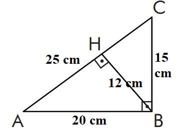 6. Sınıf Matematik Ders Kitabı Çözümleri ve Cevapları Sayfa 180-3 MEB Yayınları
