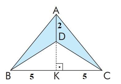 6. Sınıf Matematik Ders Kitabı Çözümleri ve Cevapları Sayfa 180-4 MEB Yayınları
