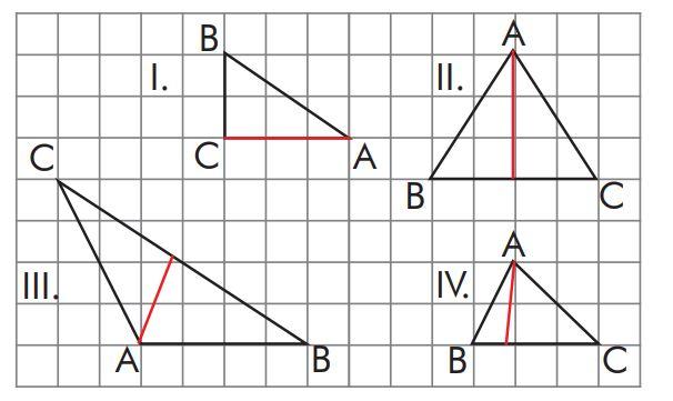6. Sınıf Matematik Ders Kitabı Çözümleri ve Cevapları Sayfa 180-5 MEB Yayınları
