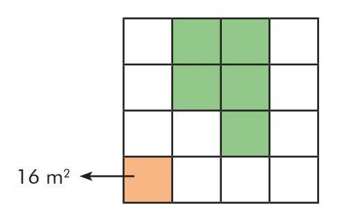 6. Sınıf Matematik Ders Kitabı Çözümleri ve Cevapları Sayfa 189-4 MEB Yayınları