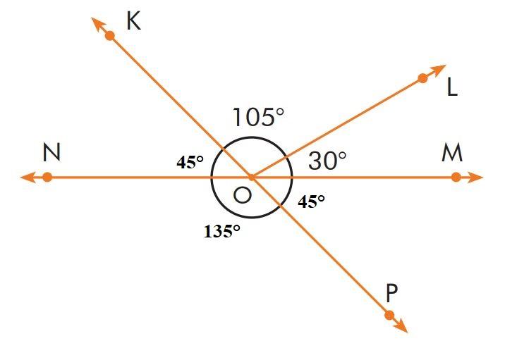 6. Sınıf Matematik Ders Kitabı Çözümleri ve Cevapları Sayfa 194-5 MEB Yayınları