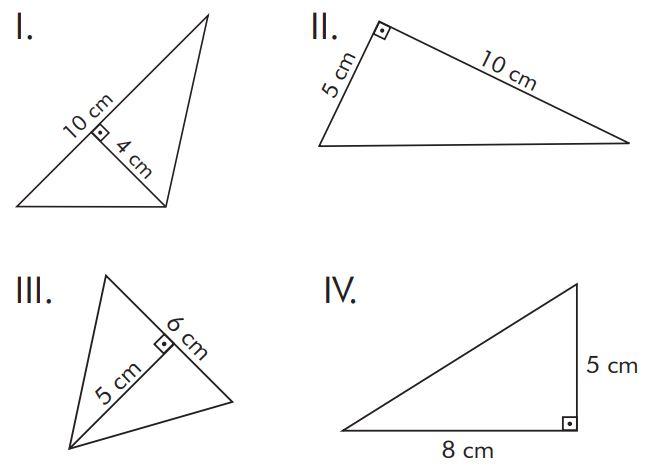 6. Sınıf Matematik Ders Kitabı Çözümleri ve Cevapları Sayfa 195-13 MEB Yayınları
