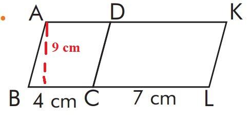 6. Sınıf Matematik Ders Kitabı Çözümleri ve Cevapları Sayfa 195-16 MEB Yayınları