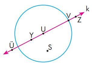6. Sınıf Matematik Ders Kitabı Çözümleri ve Cevapları Sayfa 203-5 MEB Yayınları