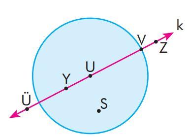 6. Sınıf Matematik Ders Kitabı Çözümleri ve Cevapları Sayfa 203-6 MEB Yayınları