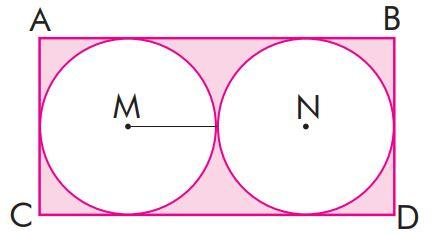 6. Sınıf Matematik Ders Kitabı Çözümleri ve Cevapları Sayfa 203-7 MEB Yayınları