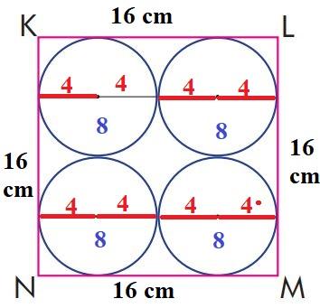 6. Sınıf Matematik Ders Kitabı Çözümleri ve Cevapları Sayfa 203-8 MEB Yayınları
