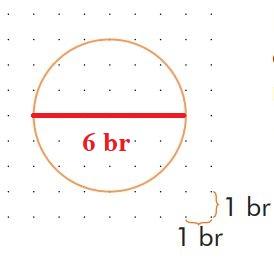 6. Sınıf Matematik Ders Kitabı Çözümleri ve Cevapları Sayfa 206-1 MEB Yayınları