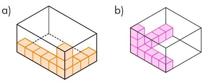 6. Sınıf Matematik Ders Kitabı Çözümleri ve Cevapları Sayfa 212-1 MEB Yayınları