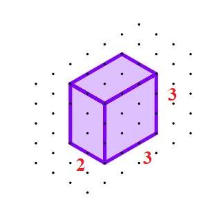 6. Sınıf Matematik Ders Kitabı Çözümleri ve Cevapları Sayfa 212-6 MEB Yayınları