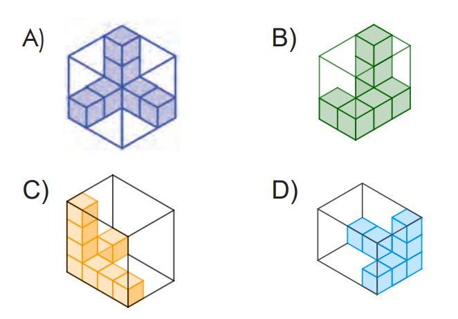 6. Sınıf Matematik Ders Kitabı Çözümleri ve Cevapları Sayfa 212-7 MEB Yayınları