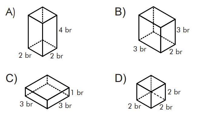 6. Sınıf Matematik Ders Kitabı Çözümleri ve Cevapları Sayfa 212-8 MEB Yayınları