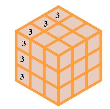 6. Sınıf Matematik Ders Kitabı Çözümleri ve Cevapları Sayfa 217-8 MEB Yayınları